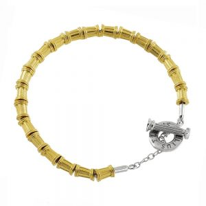 Bracciale Colonna T-Bar