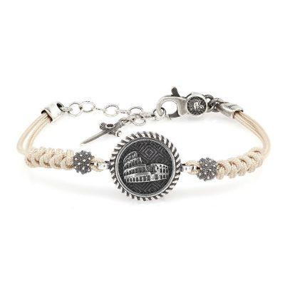 Colosseum Women's Bracelet