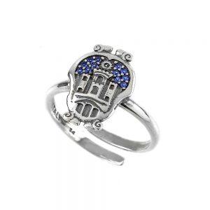 Porta Santo Spirito Pretty Ring