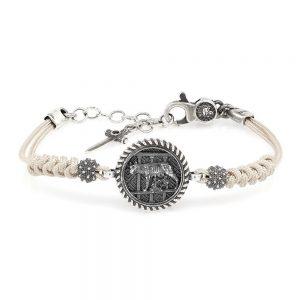 Lupa Capitolina Bracelet
