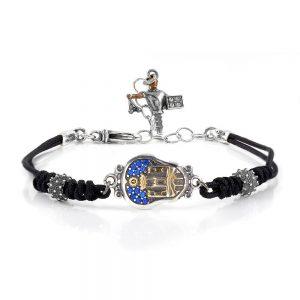 Porta Santo Spirito Luxury Bracelet