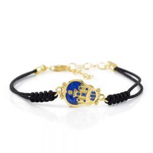 Porta Santo Spirito Pretty Bracelet
