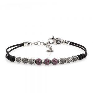 Lunar Star Bracelet