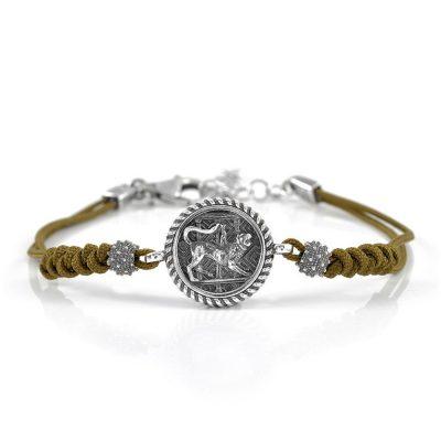 Chimera Men's Bracelet
