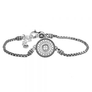 Rose window bracelet S. Maria Assunta | Pisa