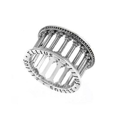 anello-tempio-argento