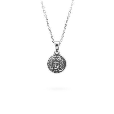 collana-medusa-argento-gioielli-ellius-mitologia