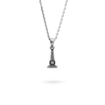 collana-obelisco-mitologia-gioielli-ellius-argento-charm