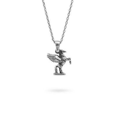 collana-pegaso-argento-cavallo-alato-gioielli-ellius
