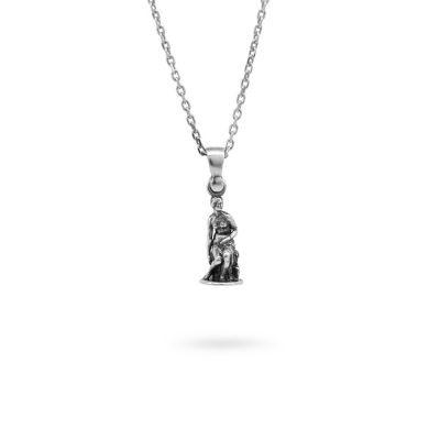 collana-venere-argento-charm-gioielli-ellius