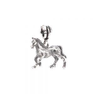 Charm Cavallo