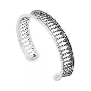 Roman Temple Bracelet